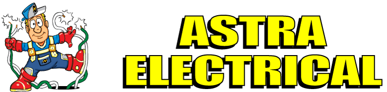 Astra Electrical